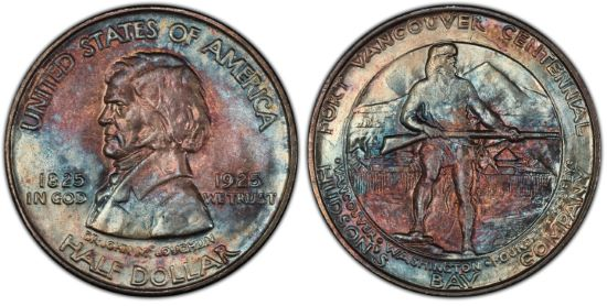 http://images.pcgs.com/CoinFacts/35079532_113058801_550.jpg