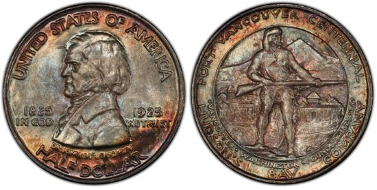http://images.pcgs.com/CoinFacts/35080388_113196905_550.jpg