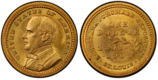 http://images.pcgs.com/CoinFacts/35080398_113041742_550.jpg