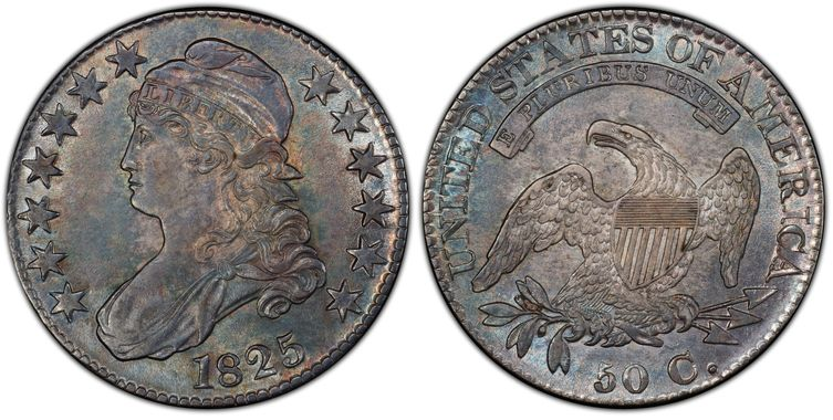 http://images.pcgs.com/CoinFacts/35080991_113350536_550.jpg
