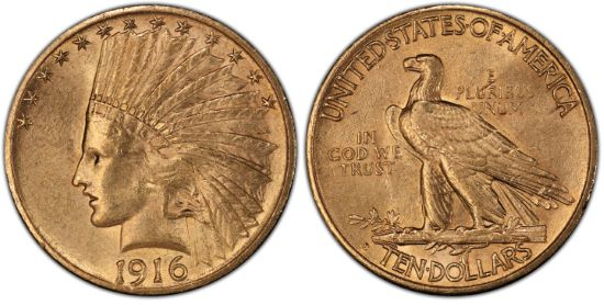 http://images.pcgs.com/CoinFacts/35081853_113058747_550.jpg