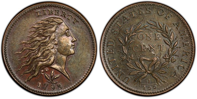 http://images.pcgs.com/CoinFacts/35082875_113197106_550.jpg