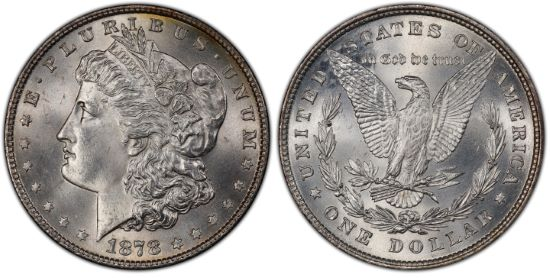 http://images.pcgs.com/CoinFacts/35083836_115673965_550.jpg