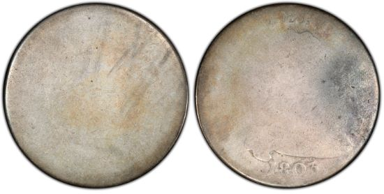 http://images.pcgs.com/CoinFacts/35083987_112845440_550.jpg