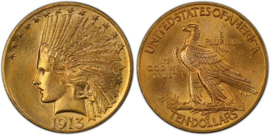 http://images.pcgs.com/CoinFacts/35084117_115859895_550.jpg
