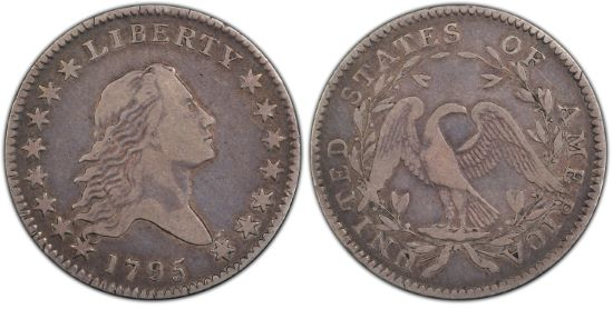 http://images.pcgs.com/CoinFacts/35084120_115871055_550.jpg