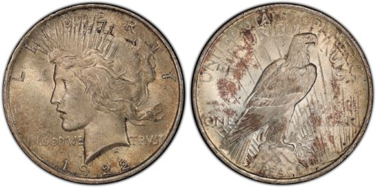 http://images.pcgs.com/CoinFacts/35084127_114215180_550.jpg