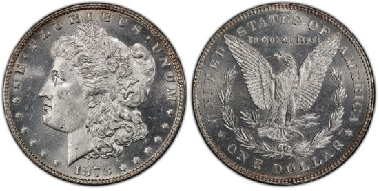 http://images.pcgs.com/CoinFacts/35085584_116005586_550.jpg