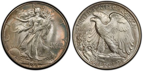 http://images.pcgs.com/CoinFacts/35085678_107271556_550.jpg