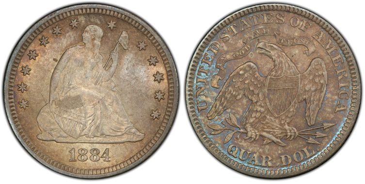 http://images.pcgs.com/CoinFacts/35085762_68771740_550.jpg
