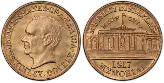 http://images.pcgs.com/CoinFacts/35085810_113354446_550.jpg