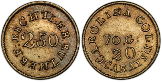 http://images.pcgs.com/CoinFacts/35087352_113197601_550.jpg