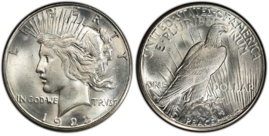 http://images.pcgs.com/CoinFacts/35087583_109948365_550.jpg