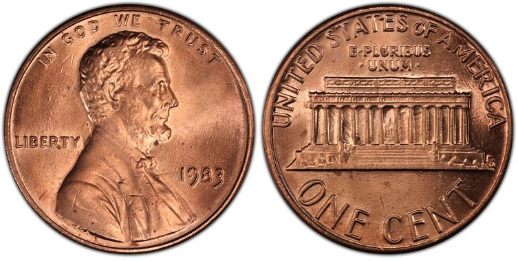 http://images.pcgs.com/CoinFacts/35088309_113354370_550.jpg