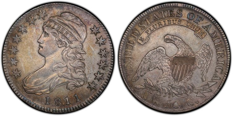 http://images.pcgs.com/CoinFacts/35088322_115311015_550.jpg