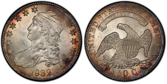 http://images.pcgs.com/CoinFacts/35088324_115311011_550.jpg