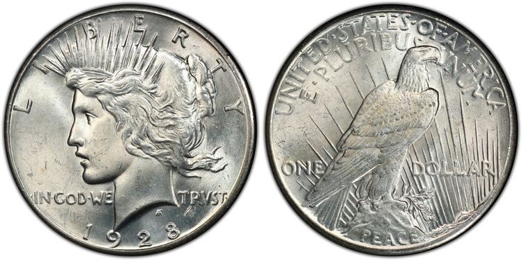 http://images.pcgs.com/CoinFacts/35088442_112847643_550.jpg