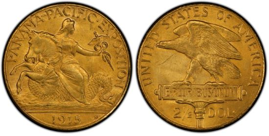 http://images.pcgs.com/CoinFacts/35089001_113055806_550.jpg
