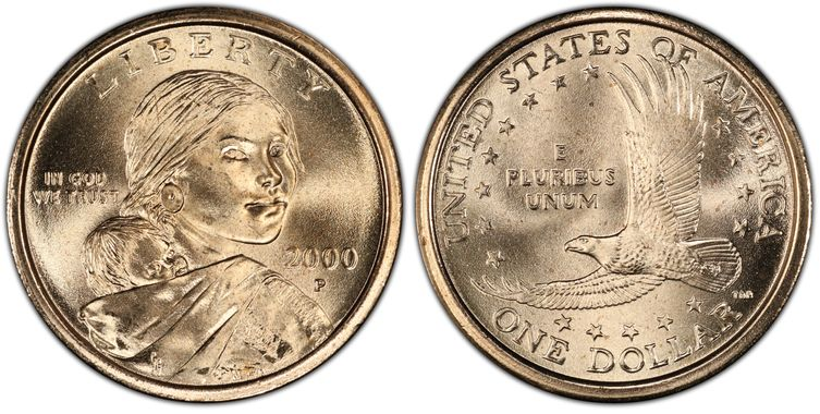 http://images.pcgs.com/CoinFacts/35089277_113050765_550.jpg