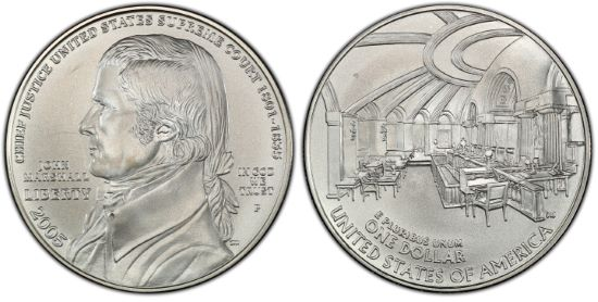 http://images.pcgs.com/CoinFacts/35089372_116633659_550.jpg