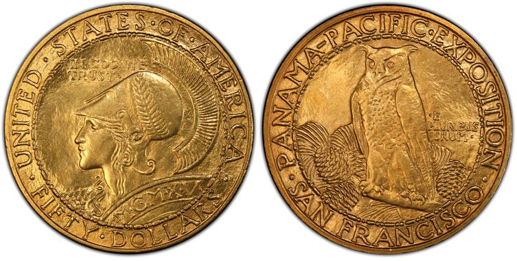http://images.pcgs.com/CoinFacts/35090639_110071674_550.jpg