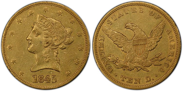 http://images.pcgs.com/CoinFacts/35093446_115831613_550.jpg