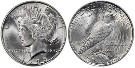 http://images.pcgs.com/CoinFacts/35093499_112705451_550.jpg