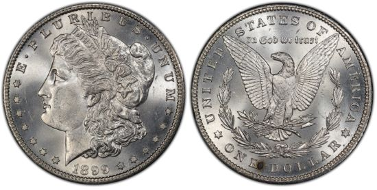 http://images.pcgs.com/CoinFacts/35093508_112698912_550.jpg