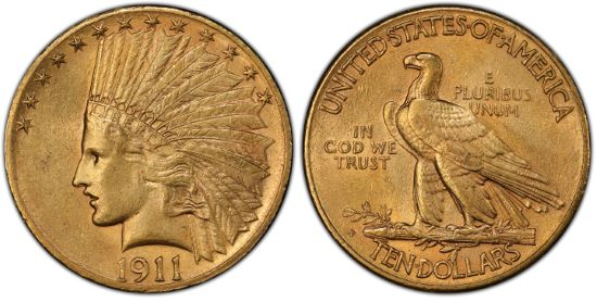 http://images.pcgs.com/CoinFacts/35093521_112699117_550.jpg