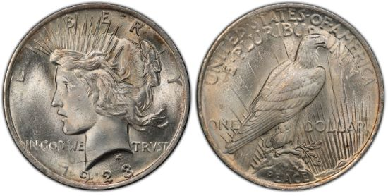 http://images.pcgs.com/CoinFacts/35093699_115500079_550.jpg