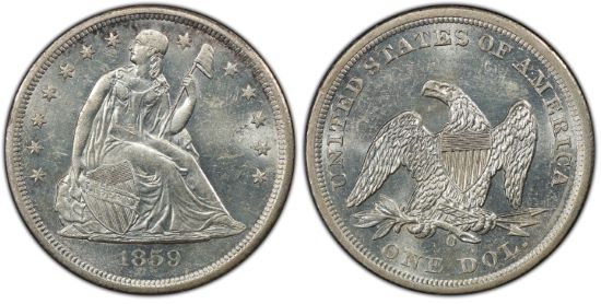 http://images.pcgs.com/CoinFacts/35094015_112697145_550.jpg
