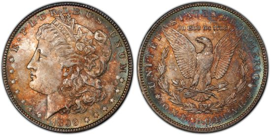 http://images.pcgs.com/CoinFacts/35094818_113350727_550.jpg