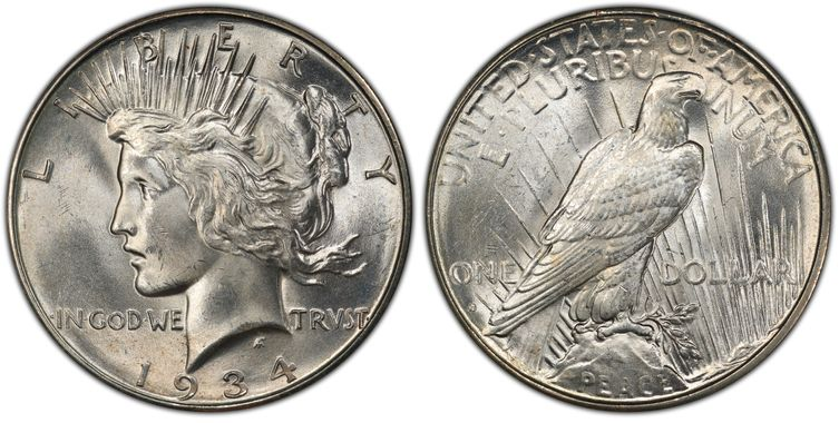 http://images.pcgs.com/CoinFacts/35094821_113350739_550.jpg