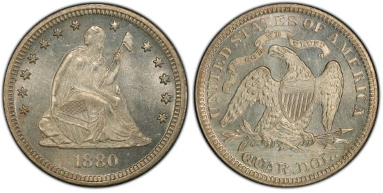 http://images.pcgs.com/CoinFacts/35094836_68771688_550.jpg