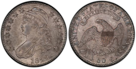 http://images.pcgs.com/CoinFacts/35095363_113058389_550.jpg