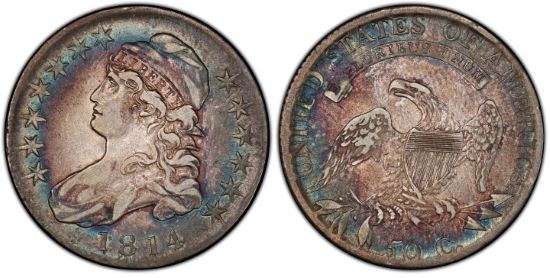 http://images.pcgs.com/CoinFacts/35095692_112875156_550.jpg