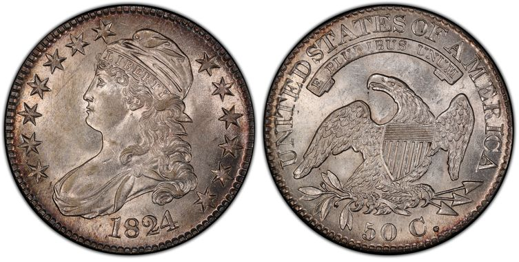 http://images.pcgs.com/CoinFacts/35095693_112875157_550.jpg