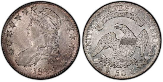 http://images.pcgs.com/CoinFacts/35095694_112875186_550.jpg