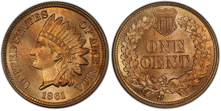 http://images.pcgs.com/CoinFacts/35096072_106812599_550.jpg