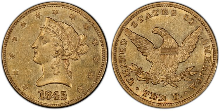 http://images.pcgs.com/CoinFacts/35096506_113041350_550.jpg