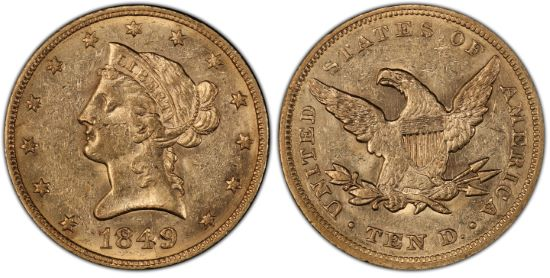 http://images.pcgs.com/CoinFacts/35096507_113190442_550.jpg