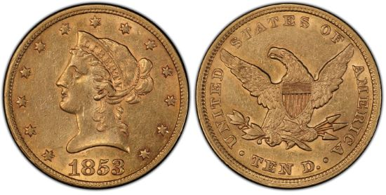 http://images.pcgs.com/CoinFacts/35096508_113041353_550.jpg