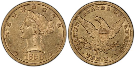 http://images.pcgs.com/CoinFacts/35096509_113041431_550.jpg