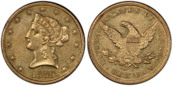 http://images.pcgs.com/CoinFacts/35096629_109193796_550.jpg