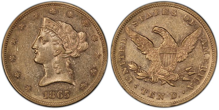 http://images.pcgs.com/CoinFacts/35096632_108923352_550.jpg
