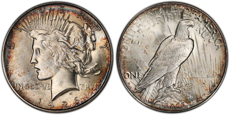 http://images.pcgs.com/CoinFacts/35096638_113050633_550.jpg
