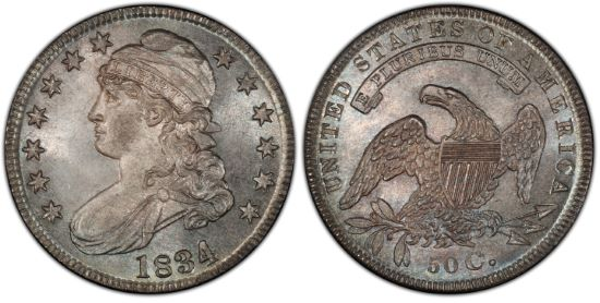 http://images.pcgs.com/CoinFacts/35096646_113050795_550.jpg