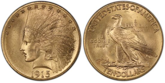 http://images.pcgs.com/CoinFacts/35096650_113050830_550.jpg