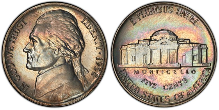 http://images.pcgs.com/CoinFacts/35096656_113046963_550.jpg