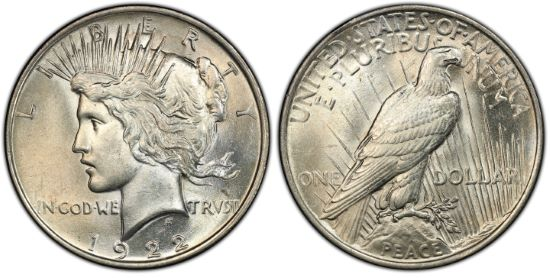 http://images.pcgs.com/CoinFacts/35096791_115707753_550.jpg